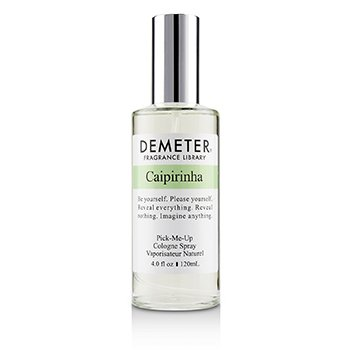 Caipirinha Cologne Spray  120ml/4oz