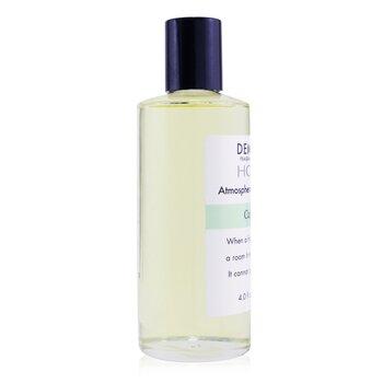 Atmosphere Diffuser Oil - Caipirinha  120ml/4oz