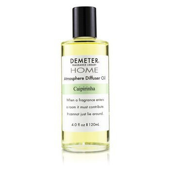 Atmosphere Diffuser Oil - Caipirinha  120ml/4oz
