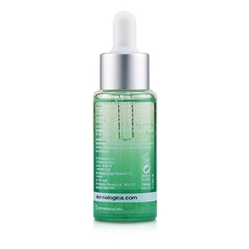Active Clearing AGE Bright Clearing Serum  30ml/1oz