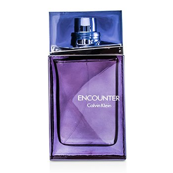Encounter Eau De Toilette Spray (Unboxed)  50ml/1.7oz