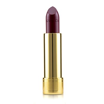 Rouge A Levres Voile Lip Colour  3.5g/0.12oz