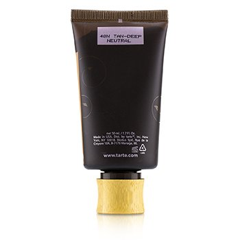 Amazonian Clay 12 Hour Full Coverage Foundation  50ml/1.7oz