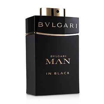 In Black Coffret: Eau De Parfum Spray 100ml/3.4oz + Deodorant Stick 75ml/2.7oz  2pcs