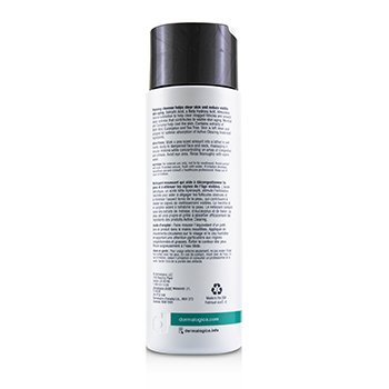 Active Clearing Clearing Skin Wash  250ml/8.4oz