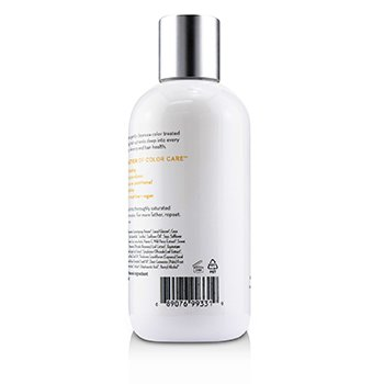 SmartColor Color Protecting Shampoo  250ml/8.5oz
