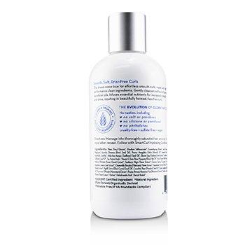 SmartCurl Hydrating Wash  250ml/8.5oz