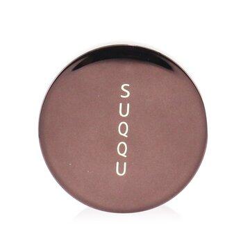 Juciy Bright Cream Blush  8g/0.28oz