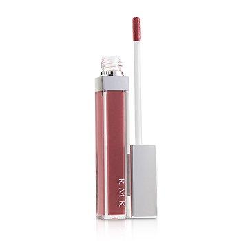 Color Lip Gloss  5.5g/0.19oz