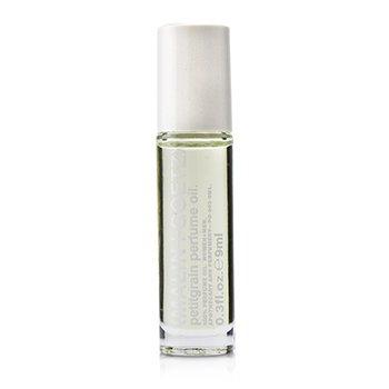 Petigrain Perfume Oil  9ml/0.3oz