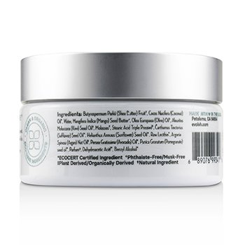 SMARTBODY Butter Ultra-Rich Hydration Therapy  250ml/8.5oz