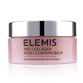 Pro-Collagen Rose Cleansing Balm  100g/3.5oz