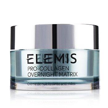 Pro-Collagen Overnight Matrix  50ml/1.6oz