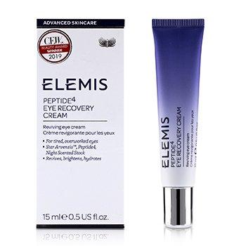 Peptide4 Eye Recovery Cream  15ml/0.5oz