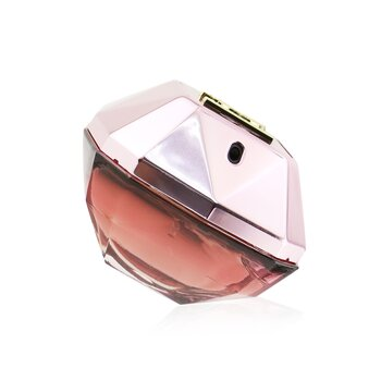 Lady Million Empire Eau De Parfum Spray  50ml/1.7oz