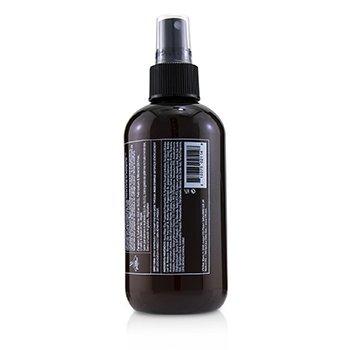Tonic Hair and Scalp  236ml/8oz