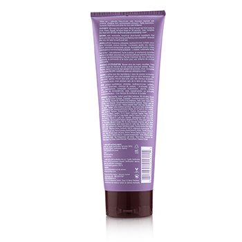 neuBlonde Platinum Shampoo  250ml/8.5oz