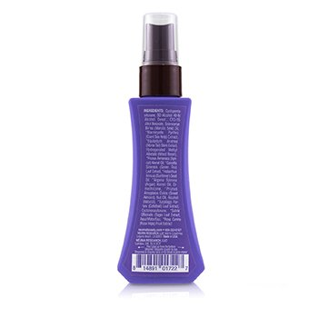 neuSmooth Illuminating Mist  75ml/2.5oz