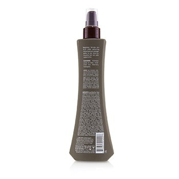 neuStyling Blow Dry Lotion  250ml/8.5oz