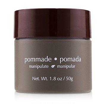 neuStyling Pomade  50g/1.8oz