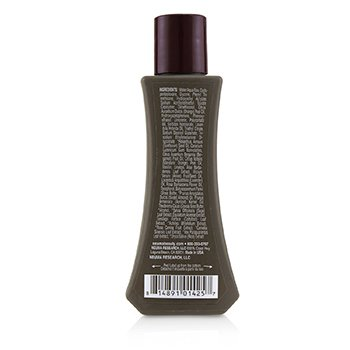 neuStyling Smoothing Creme  75ml/2.5oz