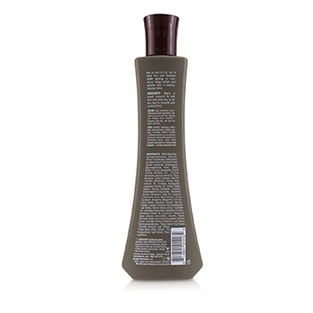 neuStyling Smoothing Creme  250ml/8.5oz