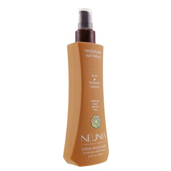 neuVolume Surf Lotion  200ml/6.8oz
