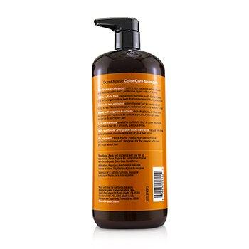 Color Care Shampoo  1000ml/33.8oz