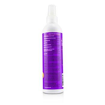 Curls Super Scrunch Hairspray  250ml/8.5oz