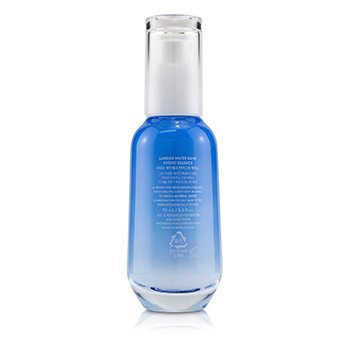 Water Bank Hydro Essence  70ml/2.3oz