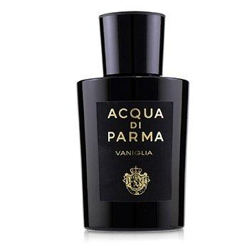 Signatures Of The Sun Vaniglia Eau De Parfum Spray  180ml/6oz