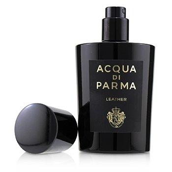 Signatures Of The Sun Leather Eau De Parfum Spray  100ml/3.4oz