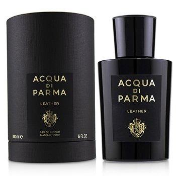 Signatures Of The Sun Leather Eau De Parfum Spray  180ml/6oz