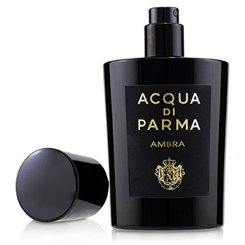 Signatures Of The Sun Ambra Eau De Parfum Spray  180ml/6oz