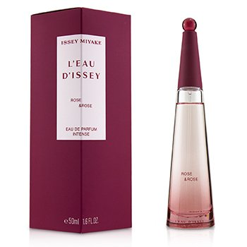L'Eau D'Issey Rose & Rose Eau De Parfum Intense Spray  50ml/1.6oz