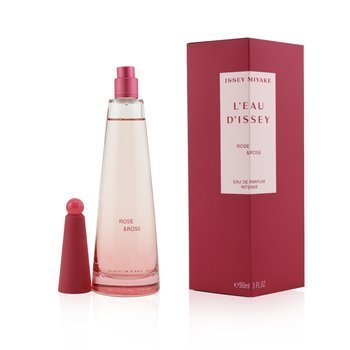 L'Eau D'Issey Rose & Rose Eau De Parfum Intense Spray  90ml/3oz