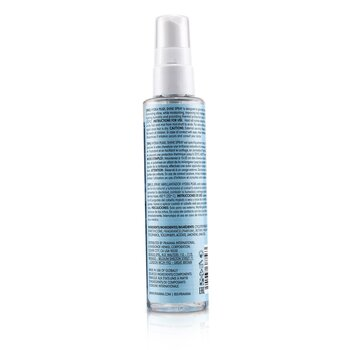 Hydra Pearl Mist Shine Spray  97.59ml/3.3oz