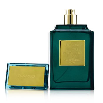 Private Blend Neroli Portofino Forte Eau De Parfum Spray  100ml/3.4oz