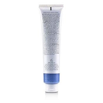 Renewed Hope In A Jar Peeling Mousse (One-Minute Mini Facial Exfoliating Face Mask)  75ml/2.5oz
