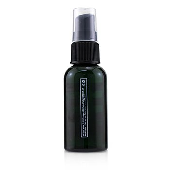 Beard Oil  60ml/2oz