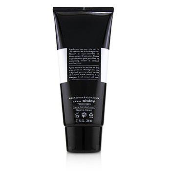 Hair Rituel by Sisley Pre-Shampoo Purifying Mask with White Clay  200ml/6.7oz