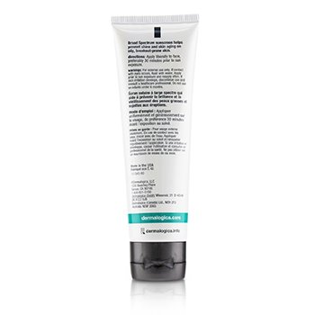 Active Clearing Oil Free Matte SPF 30  50ml/1.7oz