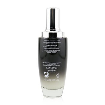 Genifique Advanced Youth Activating Concentrate (New Version) (Box Slightly Damaged)  100ml/3.38oz