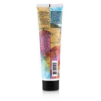Bb. Curl Anti-Humidity Gel-Oil (For Glossy, Elongated Curls) 150ml/5oz