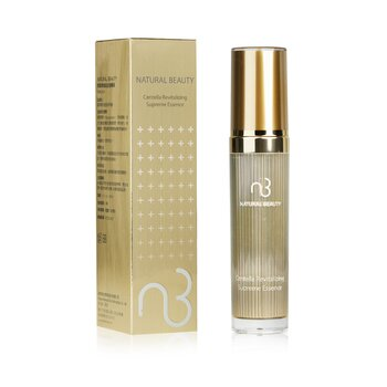 Centella Revitalizing Supreme Essence  30ml/1oz