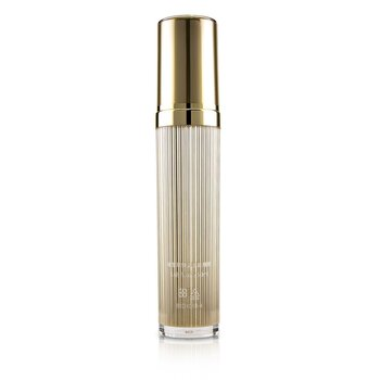 Centella Revitalizing Supreme Essence  50ml/1.68oz
