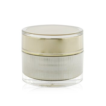 Centella Revitalizing Anti-Wrinkle Cream  30g/1oz
