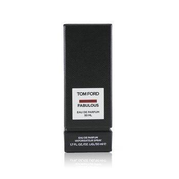 Private Blend Fabulous Eau De Parfum Spray 50ml/1.7oz