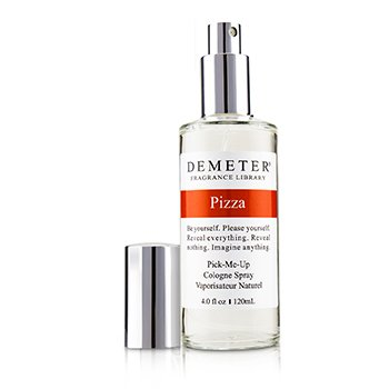 Pizza Cologne Spray (Unboxed)  120ml/4oz