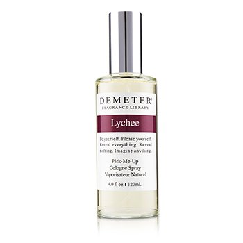 Lychee Cologne Spray (Unboxed)  120ml/4oz